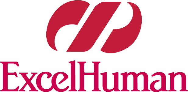 ExcelHumanGroup